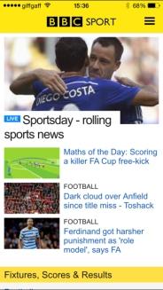 free-kick-guide-sports-app